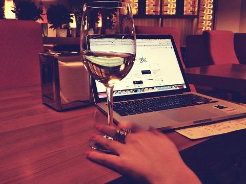 Beginnerscursus wijn maken, theorie