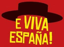 Eviva Espana