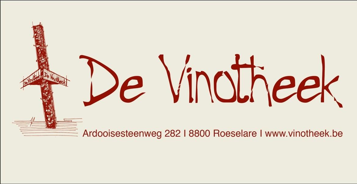 De Vinotheek
