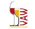 Vlaamse Ambachtelijke wijn en biermakers